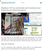 Screenshot_20200116_003954