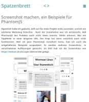 Screenshot_20200116_004326
