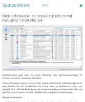 Screenshot_20200116_004057