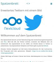 Screenshot_20200116_005219
